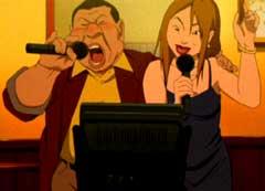http://www.animefringe.com/magazine/2005/01/feature/paranoiaagent_13.jpg