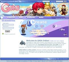 Image of: Regular Web Showcase Image Bestoob Animefringe January 2005 Specials Web Showcase The Online